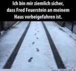 Fred-Feuerstein.jpg auf www.funpot.net