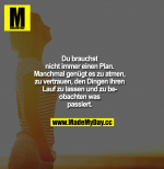 Plan.png auf www.funpot.net
