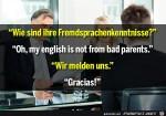 Fremdsprache.jpg auf www.funpot.net