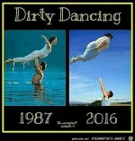 Dirty-Dancing.jpg auf www.funpot.net
