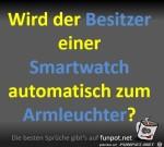 Der-Besitzer-einer-Smartwatch.jpg auf www.funpot.net