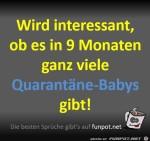 Quarantäne-Babys.jpg auf www.funpot.net