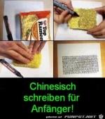 Chinesisch-für-Anfänger.jpg auf www.funpot.net
