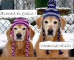 Herrlich.png auf www.funpot.net