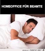 Homeoffice-für-Beamte.jpg auf www.funpot.net