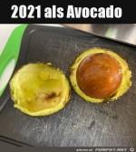 hässliche-Avocado.jpg auf www.funpot.net