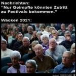 Nur-Geimpfte-dürfen-auf-Festivals.jpg auf www.funpot.net