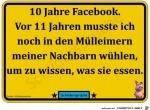 10-Jahre-Facebook.jpg auf www.funpot.net