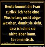 romantisch.jpg auf www.funpot.net
