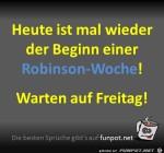 Robinson-Woche.jpg auf www.funpot.net