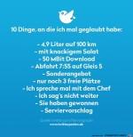 10-Dinge,-an-die-ich-mal-geglaubt-habe.png auf www.funpot.net