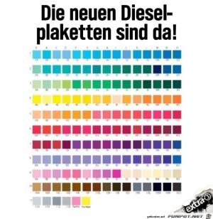 Die-neuen-Diesel-Plaketten.jpg auf www.funpot.net