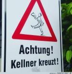 Kellner-kreuzt.jpg auf www.funpot.net