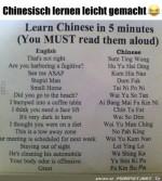 Schnell-chinesisch-lernen.jpg auf www.funpot.net