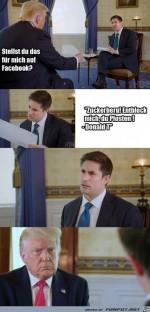 Trumps-Versuch-freigeschaltet-zu-werden.jpg auf www.funpot.net