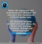 Deutsche-Mutation-dauert-noch.jpg auf www.funpot.net