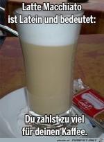 latte-macchiato.jpg auf www.funpot.net