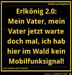 diegeilsten-Erlkoenig.png auf www.funpot.net