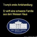 Trump-first.jpg auf www.funpot.net