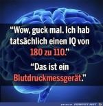 Super-IQ.jpg auf www.funpot.net