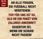 An-alle-Frauen,-die-Fußball-nicht-verstehen....jpg auf www.funpot.net