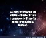 Keine-Silvester-Pläne-2020-nötig.jpg auf www.funpot.net