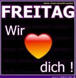 Freitag---I-L-Y.jpg auf www.funpot.net