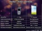 Handys-Früher-und-Heute.jpg auf www.funpot.net