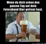 Endlich-ein-Feierabend-Bier.jpg auf www.funpot.net