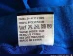 Wichtig--Vor-dem-Waschen-das-Kind-aus-der-Kleidung-entfernen.jpg auf www.funpot.net