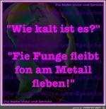 Kalt.jpg auf www.funpot.net
