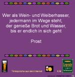 wer-als-wein.png auf www.funpot.net