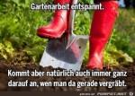 Gartenarbeit-entspannt.jpg auf www.funpot.net