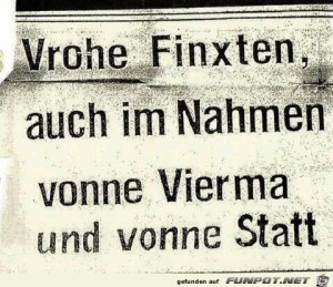 Frohe-Pfingsten.jpg auf www.funpot.net