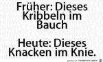 Kribbeln-im-Bauch.png auf www.funpot.net