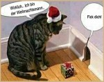 Ich-bin-der-Weihnachtsmann.jpg auf www.funpot.net