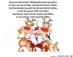 Der-betrunkene-Weihnachtsmann.jpg auf www.funpot.net