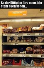 Super-Diätprodukte.jpg auf www.funpot.net