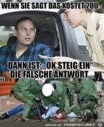 Falsche-Antwort.jpg auf www.funpot.net