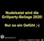 Nudelsalat-wird-Grillpartybeilage-2020.jpg auf www.funpot.net