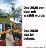 2020-ist-anders-als-erwartet.jpg auf www.funpot.net