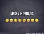 Niesen-in-Emojis.jpg auf www.funpot.net