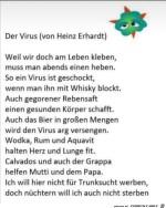 Der-Virus.jpg auf www.funpot.net