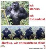 Markus-und-die-Unterstützer.jpg auf www.funpot.net