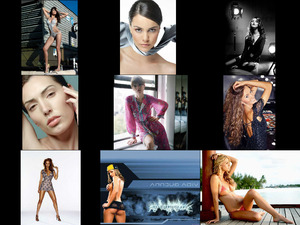 Serie schöne Bilder - Teil 854
