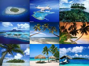 La-superbe-polynesie-francaise 1