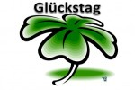 Ein-Glückstag.pps auf www.funpot.net