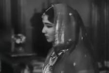 indischer Scheissdreck - Teil 2