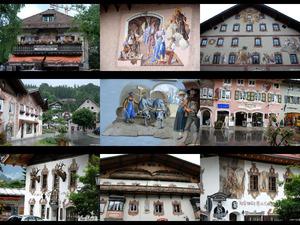GarmischPartenkirchen-GermanyVG