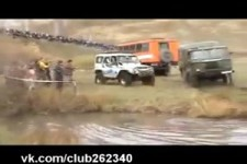 Jeep kann es